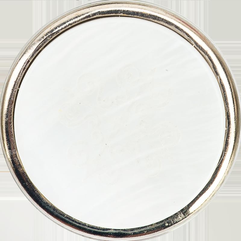 ceramika biały